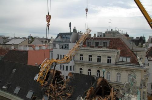 Accident vienne 07_1615023