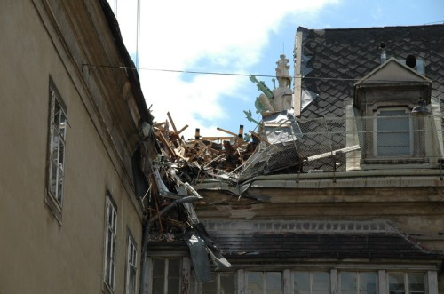Accident vienne 07_1615033