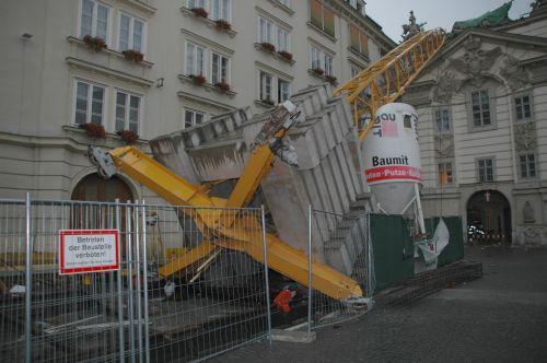 Accident vienne 07_kran_04