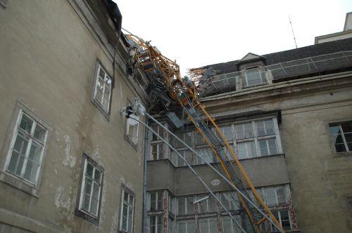 Accident vienne 07_kran_17