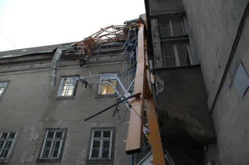 Accident vienne 07_kran_21