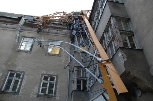 Accident vienne 07_kran_22