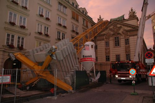 Accident vienne 07_kran_24