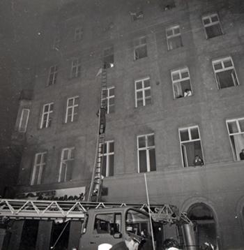 Hotel Augarten Wien Brand